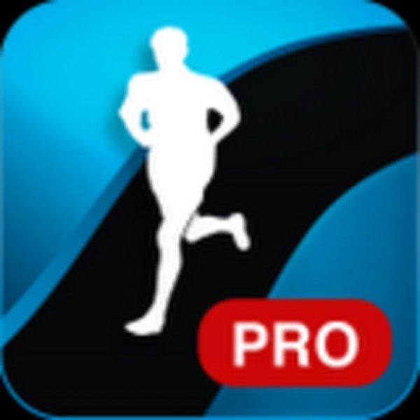 [iOS & Android] Runtastic Pro kostenlos