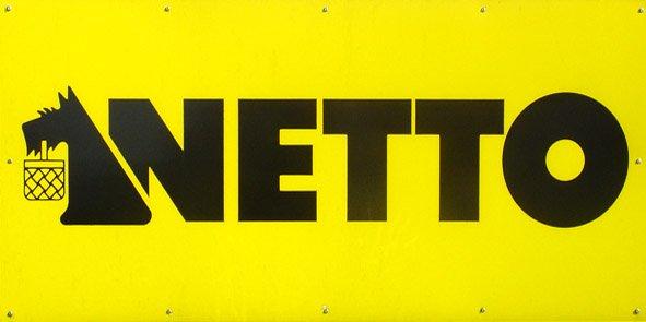 Wagner Big Pizza für 1,77€ und Leibniz Pick Up 12 Stk. für 2,59€ bei NETTO (mit Hund)