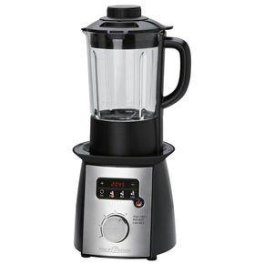 Profi Cook PC-MCM 1024 Multi Cook Mixer  für 67,47 duch 10% Gutschein  PLUS-PW10A-0201