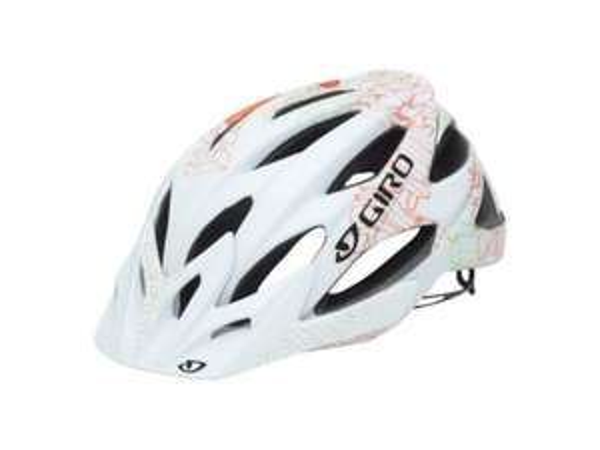 Helm-Special bei Bike-Discount | z.B. Giro XAR weiß für 79,95€ + VSK; Idealo 117€