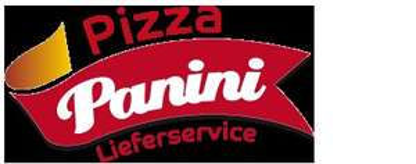 Köln: Lieferdienst Pizza Panini ab einen MBW von 10 € gratis Pizza Margherita * Aktion auch Anfang  2014 gültig*