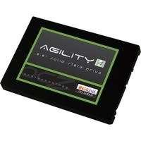 OCZ Agility 4, 512 GB SSD, 219,90 € + ggf. 3,99 Versand