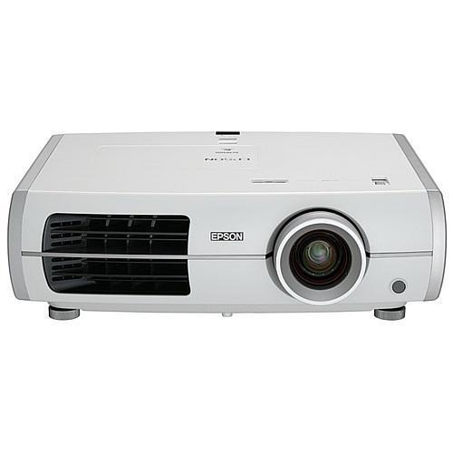 Epson TW 3500 Full HD LCD Beamer - Auslaufmodell - bei Karstadt