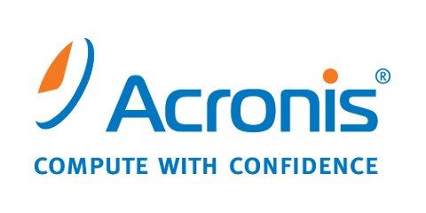 Kostenloses Upgrade von Acronis True Image 2013 auf 2014 (Nur für Windows 8[.1] User!)