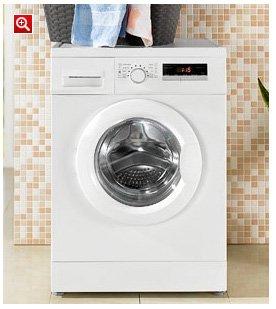 [LOKAL] Waschmaschine 1400 u/min, 6kg, A++, 0,78kWh @ Kaufland Neckarsulm