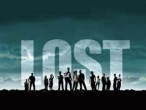 "[Blu-ray] ""Lost"" verschieden Staffeln ab 15,97€ @Amazon.de"