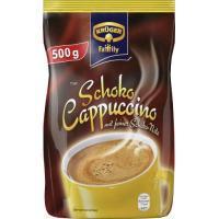 Krüger Family Cappuccino 500gr