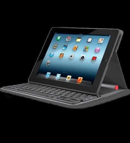 Logitech Solar Keyboard Folio @ Redcoon Hot Deal