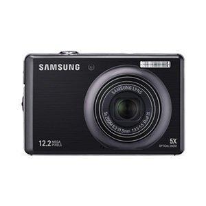 Samsung PL65 Digicam @ amazon.de