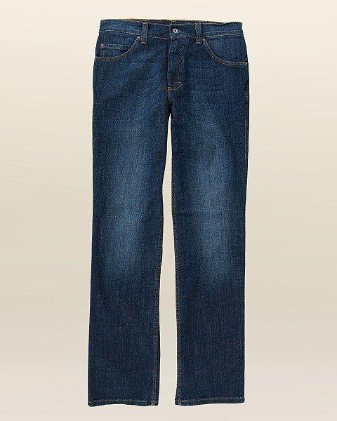 Neue Mustang Jeans zum reduzierten Preis (50 und mehr Prozent Rabatt) eingetroffen