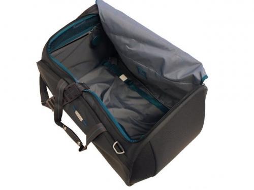 Samsonite Duffle Reisetasche für 24,95€ statt 90€