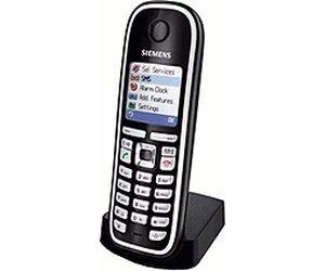 GIGASET C475 SCHNURLOS TELEFON ANALOG OVP für 29,99€ @ Null.de