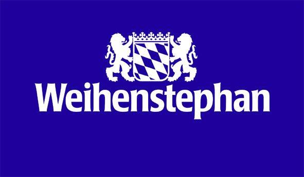 [Lokal Oldenburg] Weihenstephan Milch 1l für -.49 Cent statt 1€