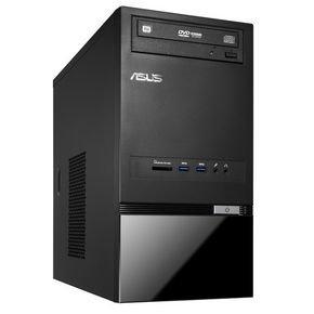 ASUS Commercial K5130-EU003D Silent Intel Celeron DC G1610 2 @NBB