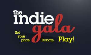 [Steam/Desura] The Indie Gala January