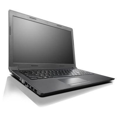 "Lenovo B5400 MB823 GE 15"" für 499"