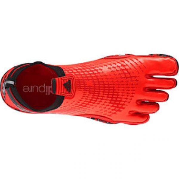 """Barfußschuh """"Adidas Adipure Trainer"""" 50% reduziert (zur Stärkung der Fußmuskulatur)"""