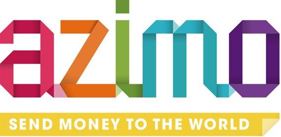 Weltweit Kostenlos Geld versenden @Azimo