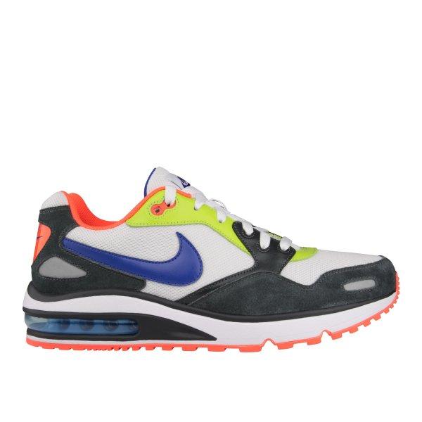 Nike Air Max ab 69,99 --> bis zu 60€ reduziert im Footlocker-Sale