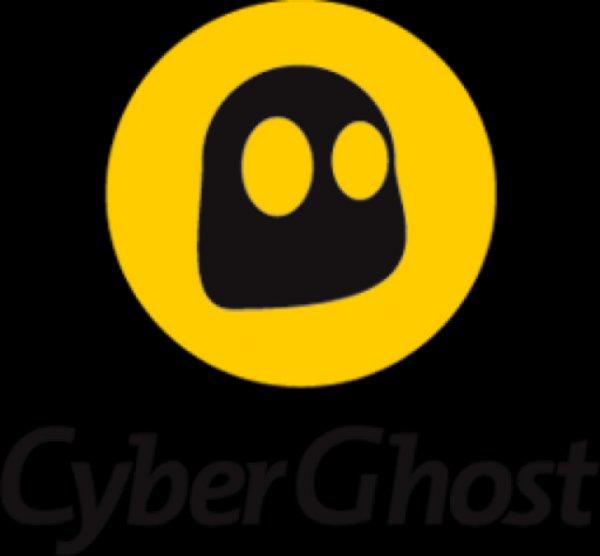 Cyberghost VPN 12 Monate Prepaid für 18,28€!!