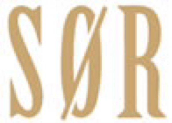 Soer Sale: 50% auf Markenkleidung von Barbour, Gant, Bogner etc