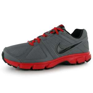 Nike Downshifter V Mens Running Shoes bei Sportsdirect