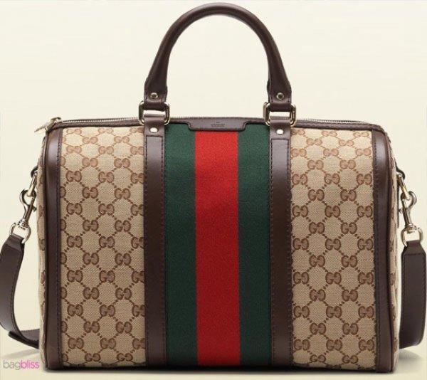 Online & Offline Gucci Winterschlussverkauf bis zu 50%