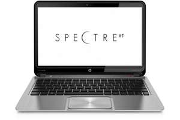 HP SPECTRE XT 13-2300eg Ultrabook für 699€ @NB