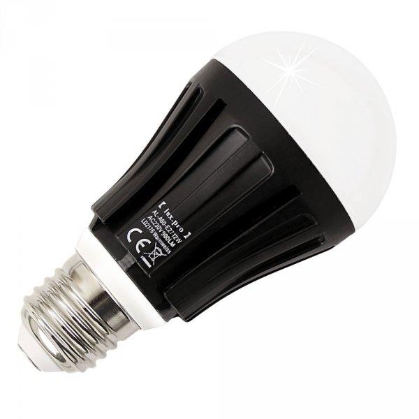 4 Stück 12Watt LED Lampe E27 900lm @ebay