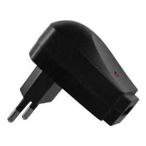 USB Ladegerät Universal @Amazon (MP) 1,42 € inkl VSK