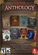 [GAMERSGATE] Wizard of the Coast Weekend - Dungeons & Dragons bis zum Abwinken