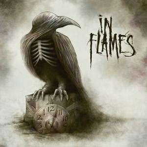In Flames - Sounds of a Playground Fading - CD+DVD - Special Edition