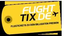 Frankfurt nach San Francisco zu einem vernünftigen Preis