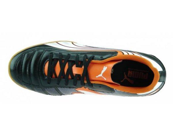 """Puma™ - Herren Indoor Sportschuhe """"V6 II IT"""" für €22,55 [@MeinPaket.de]"""
