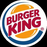 24 aktuelle Burger King Gutscheine (gültig bis 28.02.)