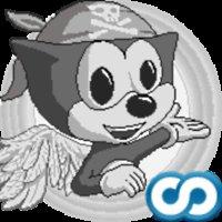 [WP8/7.5] Pirate Cat kostenlos statt 0,99€