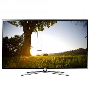 Samsung UE40F6340SSXZG (3DSmart-LED-TV, Full HD,Sprachst.)incl.2 Brillen u Versand bei redcoon für 469€