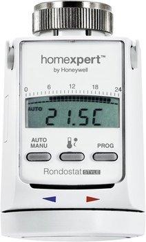 [Offline - Landau + ? ] Hornbach - Honeywell Rondostat HR 20-Style 10€ statt 22€