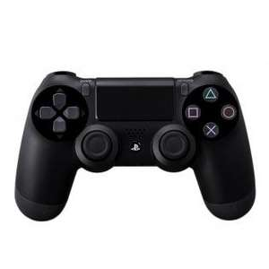 Sony PS4 Dualshock 4 Controller 54,99 €