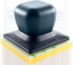 Festool Ölspender OS-Set Heavy Duty