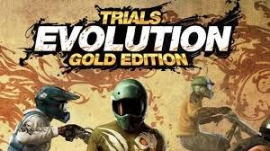 [STEAM] Ubi Madness Sale u.a. Trials Evolution Gold Edition 4,99€