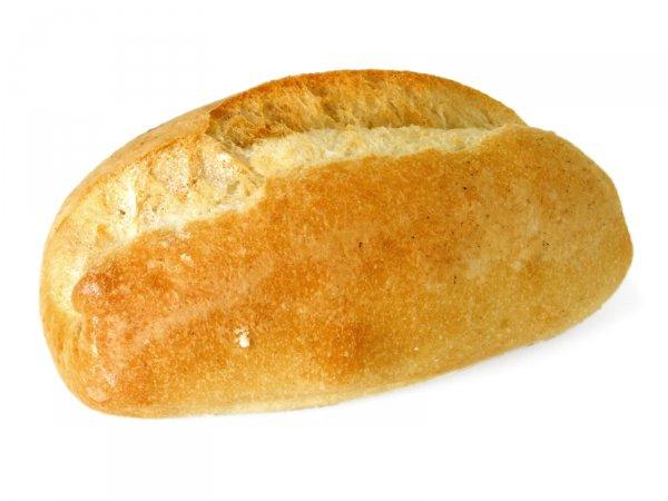 [LOKAL] Lübbecke - 3 Brötchen zum Testen bei der Bäckerei Klasing