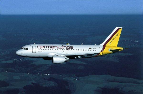 Europa Flüge hin und zurück für 66€