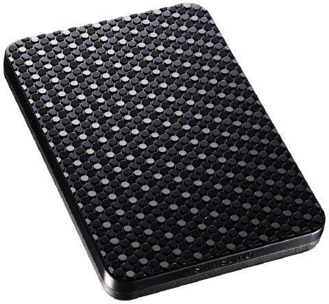 """Samsung G2 Portable 2,5"""" 320GB für 39,95 @ Neckermann.de"""