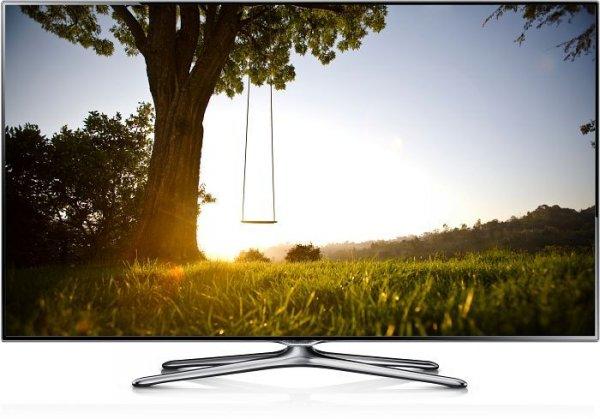 Samsung UE55F6640 für 999€ + Weitere Top Angebote Lokal [Saturn Köln Hansaring]