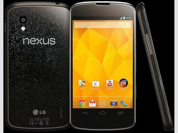Lg Nexus 4 Vorfuhrgerät 16gb, Höfe am Brühl mediamarkt