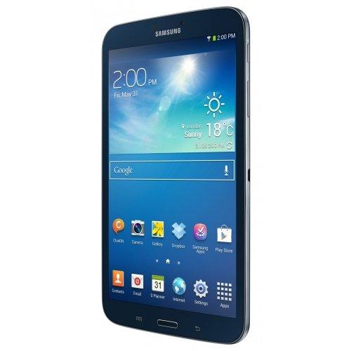Samsung Galaxy Tab 3 8.0 T3100 für 199€ @eBay