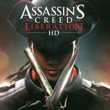 Assassin's Creed Liberation HD für PS3 statt 14,99€ umsonst!