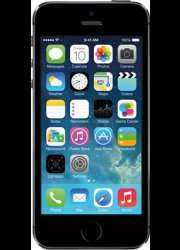 Telekom Complete Comfort M Friends – All-Net-Flat, SMS-Flat, 750MB LTE + 200MB oder Spotify Premium + Iphone 5S
