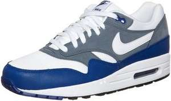 [LOKAL NÜRNBERG] Urban Outfitters: Sehr günstige Nike Air Max Sneaker ab 32 €